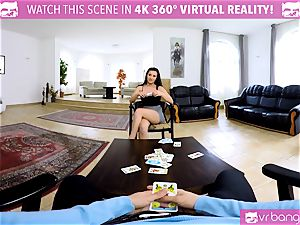 VR PORN-Get pounded In The Back By A gigantic penis