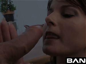 BANG.com: hottest strong boning