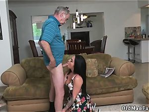 euro nubile ass fucking romp and spy Frannkie s a prompt learner!