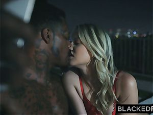 BLACKEDRAW My gf cheats on me after A Rap demonstrate