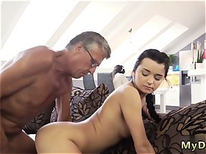 adorable nubile webcam disrobe hardcore What would you choose - computer or your girlplayfellow?