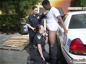 amateur blow-job handjob wife first-ever guzzle I will catch any perp with a immense