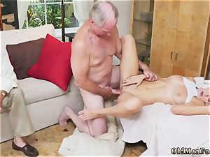 father fuck mother very first time Molly Earns Her Keep