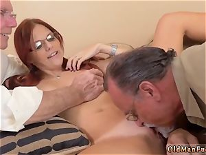 older nubile compilation first-ever time Frannkie And The gang Take a tour Down Under
