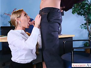 jizm thirsty Nicole Aniston
