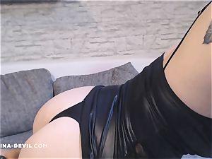 zeal mich komplett nackt zu sehen ?