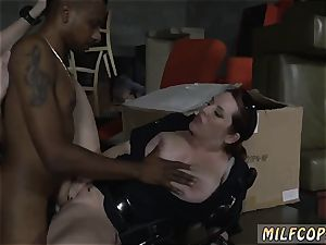 Oral cum shot hd Cheater caught doing misdemeanor break in