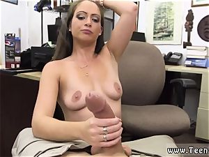 facial and knocker compilation Whips,Handcuffs and a face total of jizz.